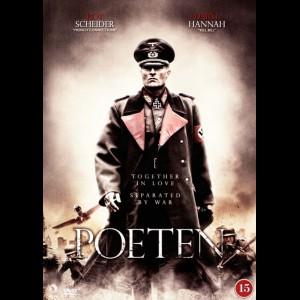 Poeten (The Poet)