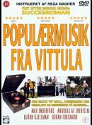 Populærmusik Fra Vittula (Populärmusik Frän Vittula)