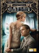 The Great Gatsby (Den Store Gatsby) (2012)
