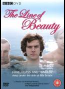 The Line Of Beauty (I Skønhedens Tjeneste)