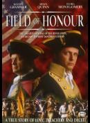 Field Of Honour