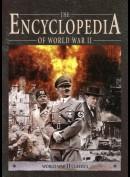 WW2 Classics: Encyclopedia of World War 2