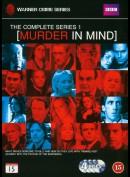 Murder In Mind: Sæson 1