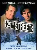 29th Street (Forfulgt Af Held)