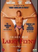 Folket Mod Larry Flynt (The People vs. Larry Flynt)