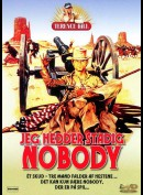 Jeg Hedder Stadig Nobody