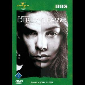 BBCs: En Grimasse Der Kan Passe: Det Sande Ansigt - Ansigt Til Ansigt