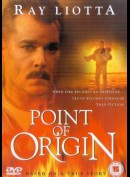 In The Heat Of Fire (Point Of Origin)