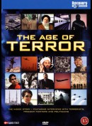 Discovery Channel: The Age Of Terror