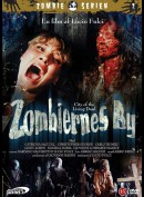 Zombiernes By