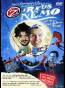 Zirkus Nemo: Nu Med Neon