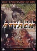 Attack: Africas Giants