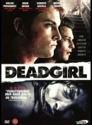 Deadgirl (2008)