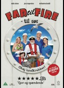 Far Til Fire Til Søs