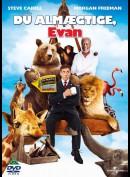 Du Almægtige, Evan (Evan Almighty)