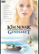 Kim Novak Badede Aldrig Ved Genesaret