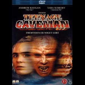 Teenage Caveman (2001) (Andrew Keegan)