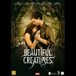 Beautiful Creatures (2013) (Alden Ehrenreich)