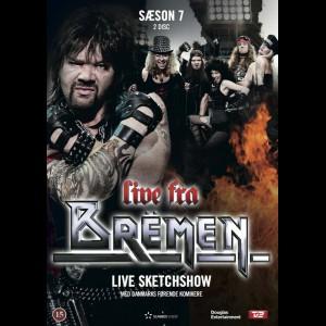 Live Fra Bremen: Sæson 7