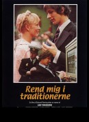 u164 Rend Mig I Traditionerne (UDEN COVER)