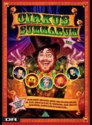 Cirkus Summarum