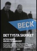 Beck 23: Det Tavse Skrig