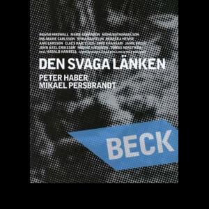 Beck 22: Det Svage Led