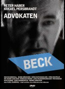 Beck 20: Advokaten