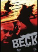Beck 16: Sidste Vidne