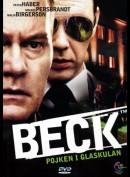Beck 15: Drengen I Glaskuglen