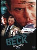Beck 12: Enspænderen