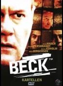 Beck 11: Kartellet