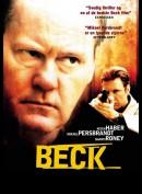 Beck 09: Hævnens Pris