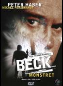 Beck 06: Monstret