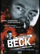 Beck 05: Pensionat Perlen