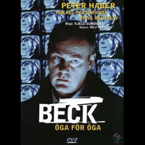 Beck 04: Øje For Øje