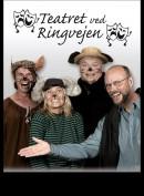 Teatret Ved Ringvejen
