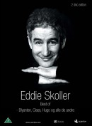 Eddie Skoller: Best Of  -  2 disc