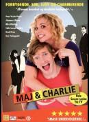 Maj Og Charlie: Sæson 1