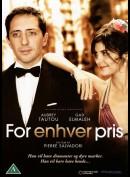 For Enhver Pris (Hors de prix) (2006)