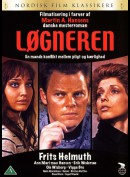 Løgneren (1970) (Frits Helmuth)
