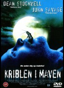 Kriblen I Maven (They Nest)