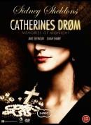Catherines Drøm - 3 disc