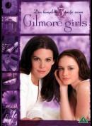 Gilmore Girls: Sæson 3