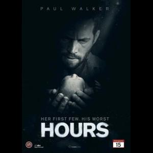 Hours (2013) (Poul Walker)