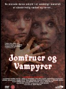 Jomfruer Og Vampyrer (Requiem For A Vampire)
