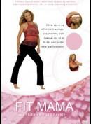Fit Mama - Træning For Gravide