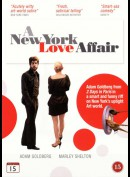 A New York Love Affair