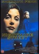 Dobbelt Identitet (Nightmare Street) (COVER SKADET)