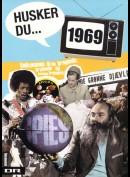 Husker Du... 1969